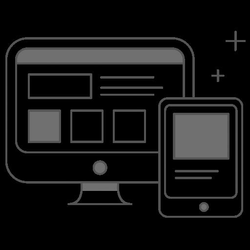 Vulnerability Assessment phase penetration testing image