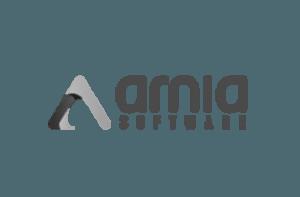 arnia Client Logo penetration testing