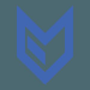 Cyber Threat Defense badge logo