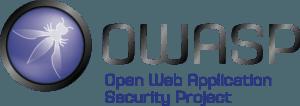 OWASP Testing Guide Methodology Application Security Pentest