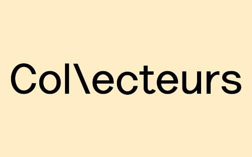 collecteurs.com penetration testing client logo
