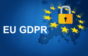 GDPR impact on cyber security post thumbnail