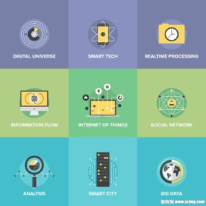 IoT Devices Penetration testing service background image