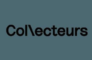 Collecteurs.com Client logo security testing
