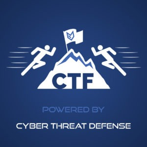 capture the flag ctf cyber threat defense