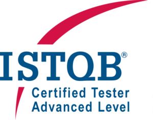 istqb certified experts
