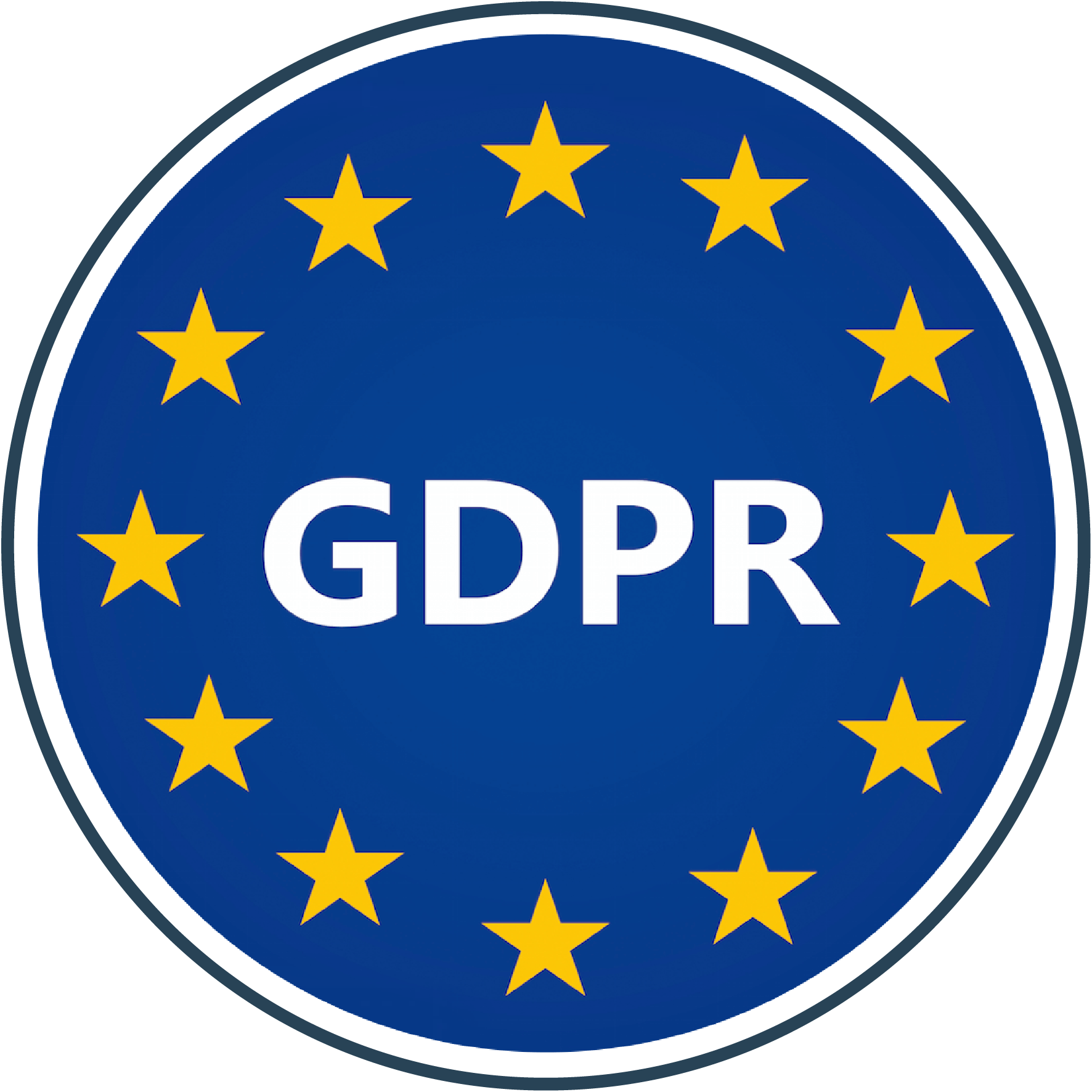 GDPR security audit