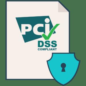 PCI_DSS_compliance_audit