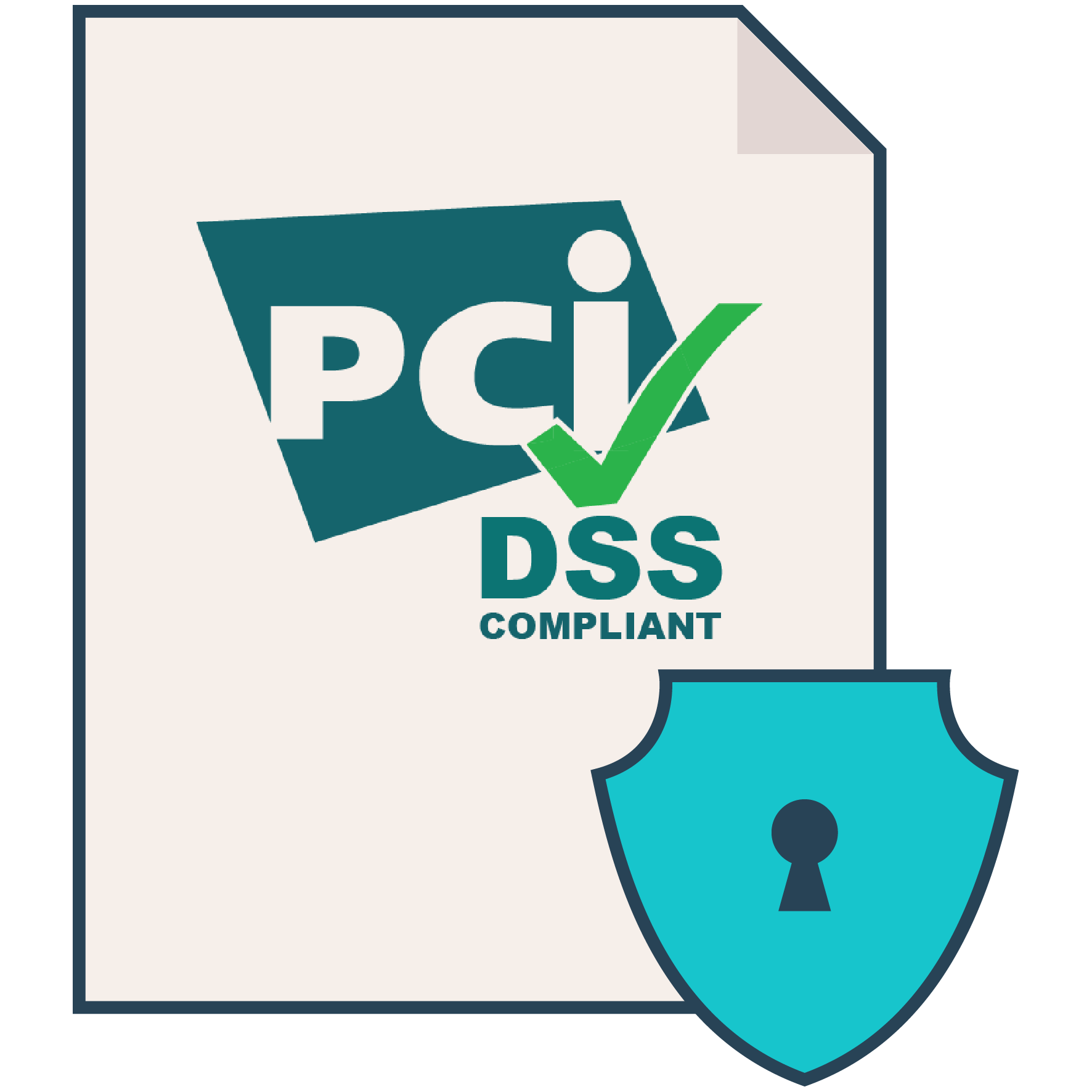 PCI_DSS_compliance_audit
