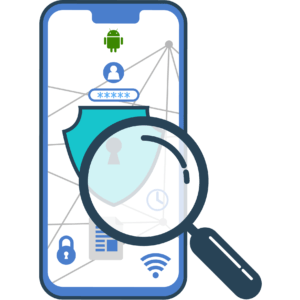 android application pentest service