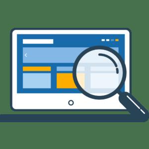 desktop_application_pentest services