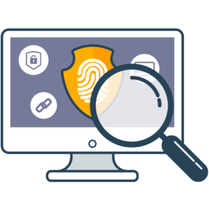 Forensics and Investigations services