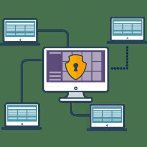 internal network pentest