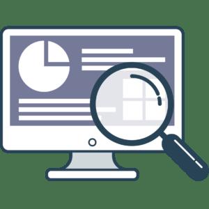 web application pentest