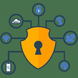 API web services pentest