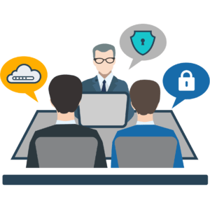 cyber_security_trainings