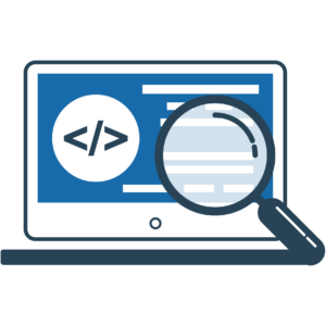 secure code review services