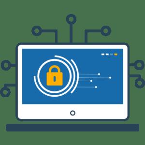 Secure Software Development services