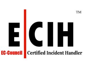 Certified Incident Handler (ECIH)