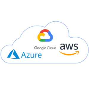 cloud security assessment services