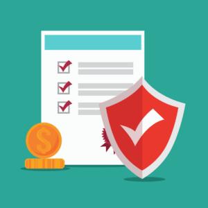 vendor security policies review