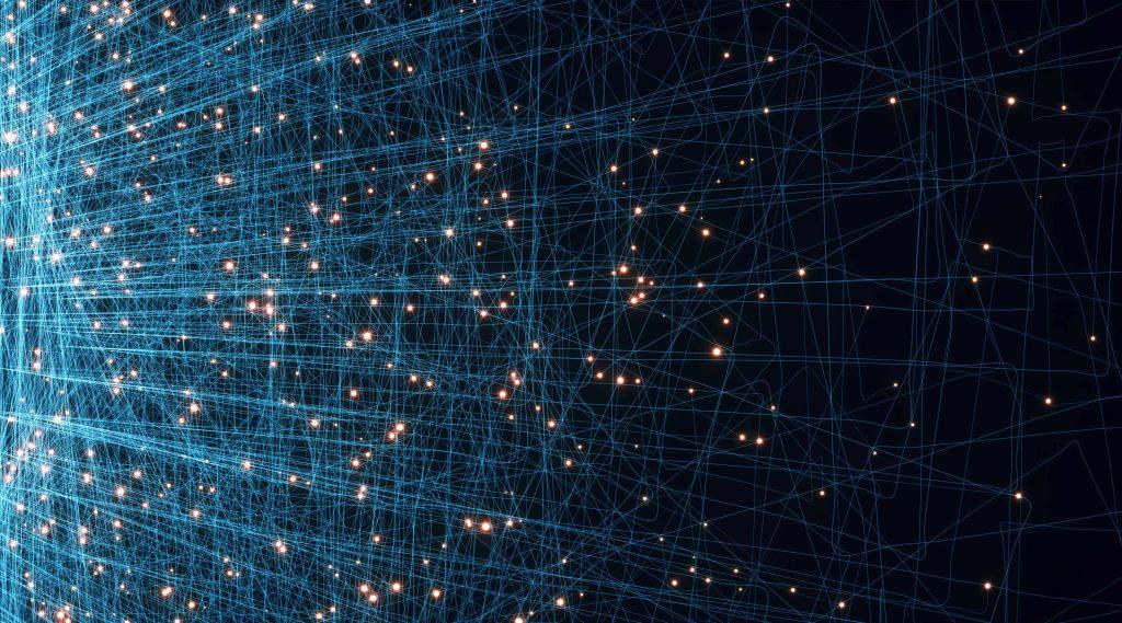iot-network-blog-min