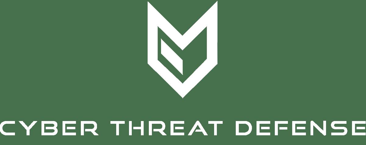 logo_CTD_white